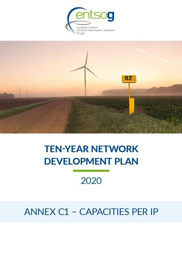 Annex C1