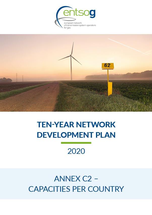 Annex C2