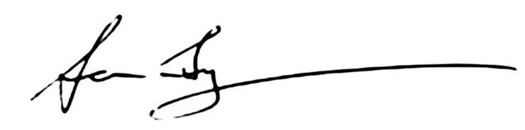 JI Sign