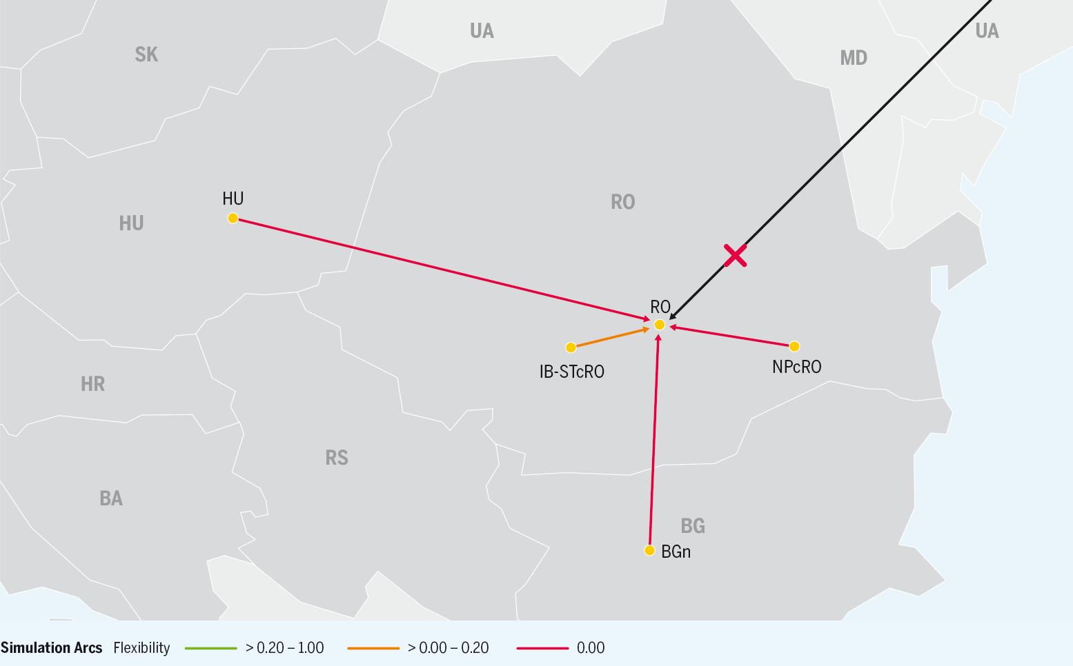 SAR Figure 3-052
